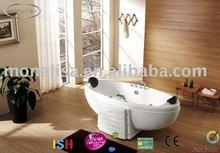 you tube hot massage M-2003