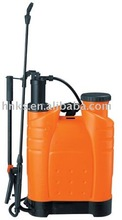 manual sprayer/electric sprayer/knapsack sprayer