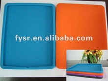 Silicone tablet cover laptop protector silicone tablet skin