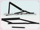 Sofa bed mechanism,sofa design/folding furniture frame C15