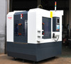mould making FD-5045C CNC engraving machine