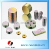 Super neodymium magnets price