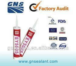 RTV General Purpose Acetic Silicone Sealant