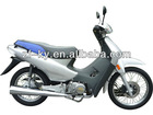 ZF110(VI) honda biz 110cc China moped