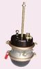 american type spring brake chamber