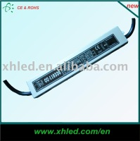 Waterproof 36W DC50-110V 300mA 330mA Dimmable Constant current led drivers