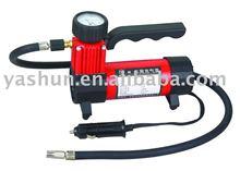 high quality mini air inflator