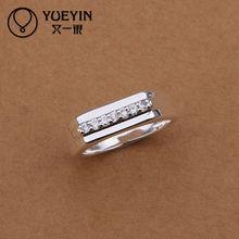 Fashion pretty handmade Unique rings