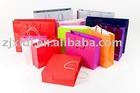 Hand carry paper bag, Gifts bag, Merchandise bag printing etc