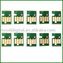 Printer Auto Reset Chip ARC Chip for PGI-5 / CLI-8