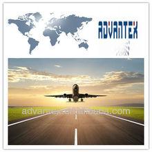 Logistics service from shanghai/shenzhen/guangzhou/ningbo/xiamen/fuzhou/tianjin/qingdao to worldwide