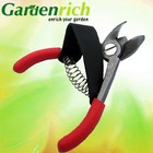 GARDENRICH RG1102 Drop forged Fruit picking tools