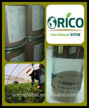 Insecticide Abamectin 95%TC,1.8%EC,3.2%EC,5%EC pesticide