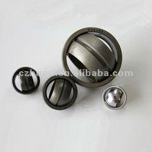 Spherical plain bearing series of Rod ends GE bearing