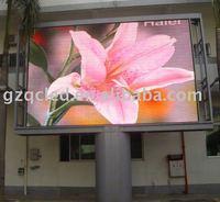 led hd xxx china video screen led 3d tv touch screen full xxx led video curtain screen