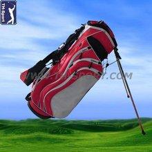 Golf Carrying bag for 2011 new design,Stand Bag,golf,golf bag