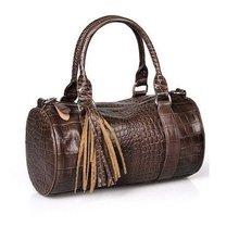 leather tote handbags G5590