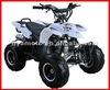 50/70/90110CC QUAD ATV 110.Automaic quad 4 stroke, off road atv