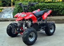 110CC QUAD/ATV WITH AUTOMATIC ENGINE,OFF ROAD ATV