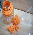 800ml garrafa de água para as crianças