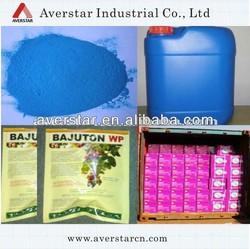 Copper Hydroxide 90%TC/copper fungicide, copper products,can kill bacteria