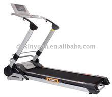2014,Gym equipment,treadmill motor,HRC program,hidraulic cylinder,strong tube/Hourgap fitness