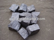 ferro silicon/ silicon iron price / supplier in China with a full range of specification