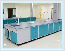 Chemical Laboratory Table (manufacture with 15 years experience)