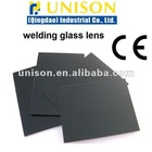 CE welding optical bl