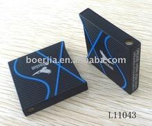 Cheap Cigarettes: Buy Cigarettes Winston XS Silver
