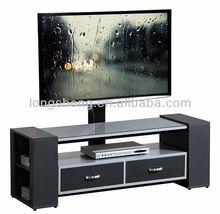 Convenience Concepts TV Cabinets