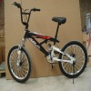 chopper bicycle with good quality