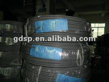 UL 2464 24A 12C copper wire roll Rosh cable