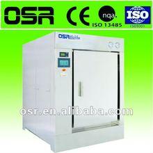 Pulsation vacuum pharmaceutical sterilizing plant (OSR-MD)