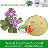 high quality Banaba corosolic acid 4547-24-4