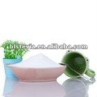 Stevia Rebaudioside A 95 %