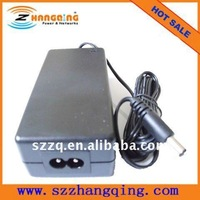 desktop C8 inlet universal 12v 3a power adapter