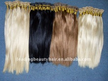 brazilian i-tip hair extention