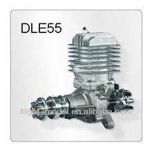 DLE55 55CC gas engine
