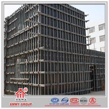 2014 New Building Construction Materials