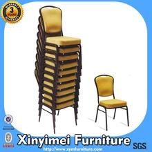 2012 Chinese Restaurant Shunde Chair