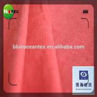 16 wale corduroy fabric 16x21/44x134 fine wale corduroy fabric no wale corduroy fabric