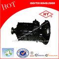 Caja de cambios zf piezas s6-90 de transmisión manual de precio