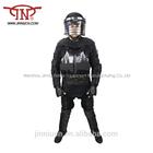 Favorites Compare Anti Riot Suit/Riot Full Body Protective Suit/ Riot Armor