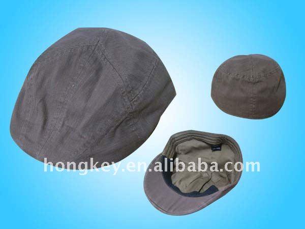 adult Gatsby hats