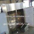 Modelo RXH-B industrial forno a vapor