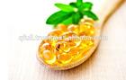 vitamin E oil 1000IU 1100IU 13000IU sunflower GMP factory mixed tocopherols