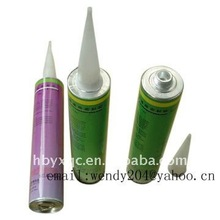primerless PU adhesive sealant for auto glass