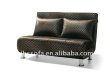 sofa bed fabric 703-k582