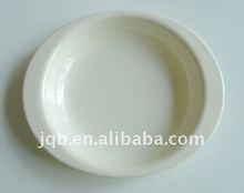 2012 New Design Melamine Dishes